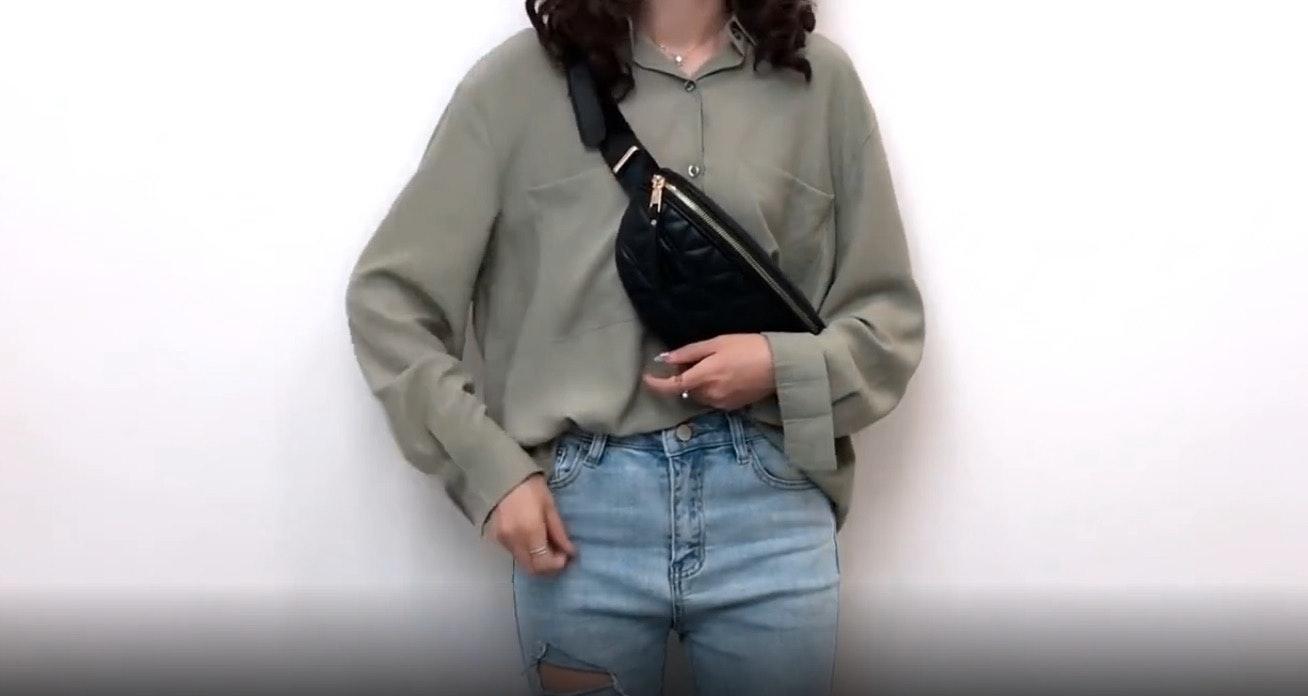 ideas para vender ropa