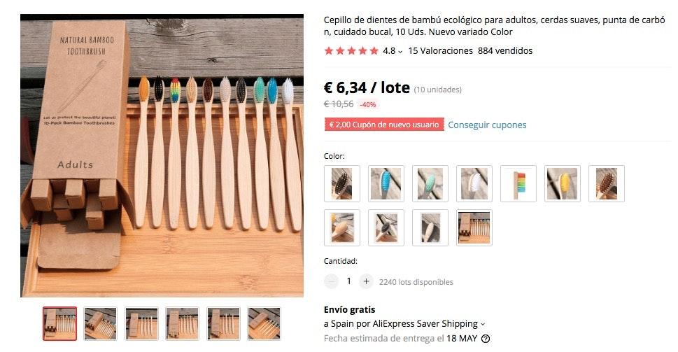 ideas artesanales para vender