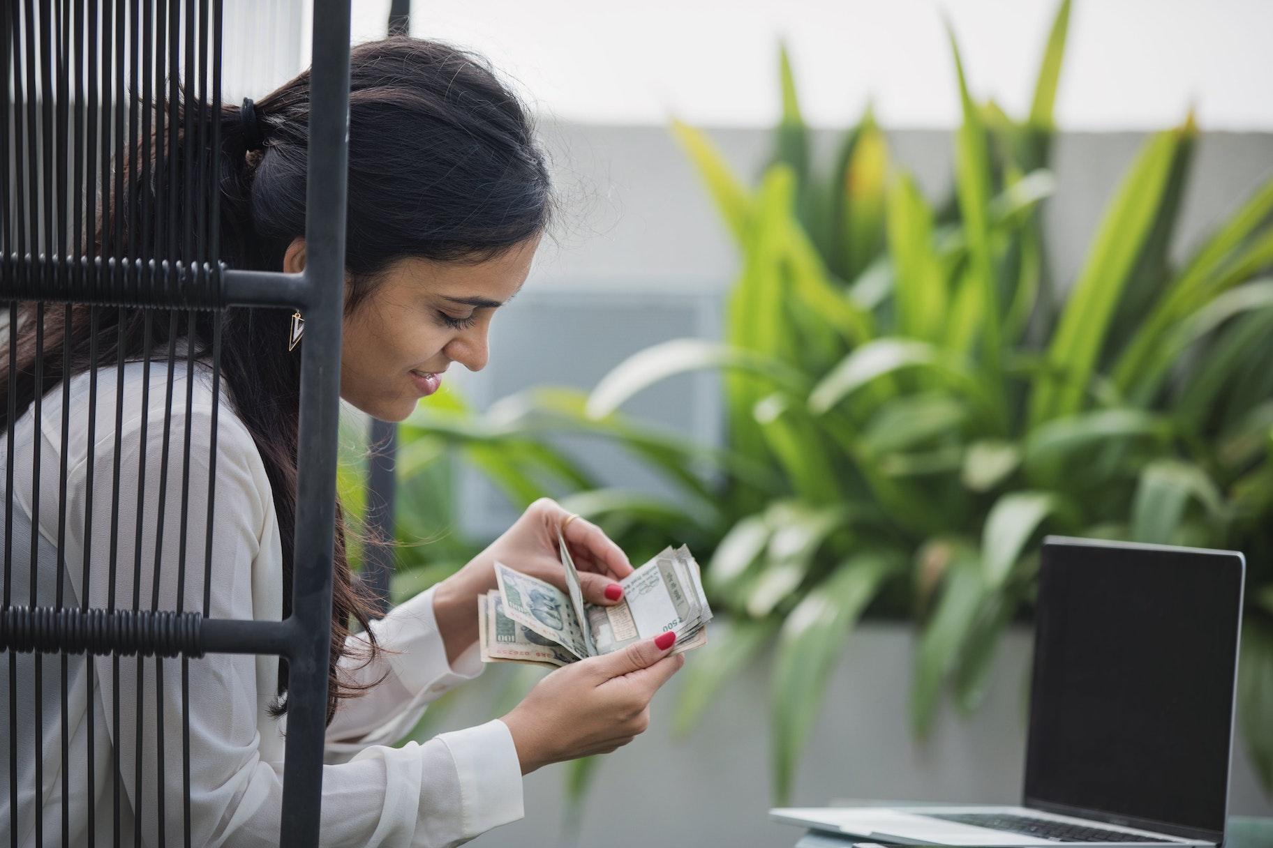 aide auto entrepreneur financiere