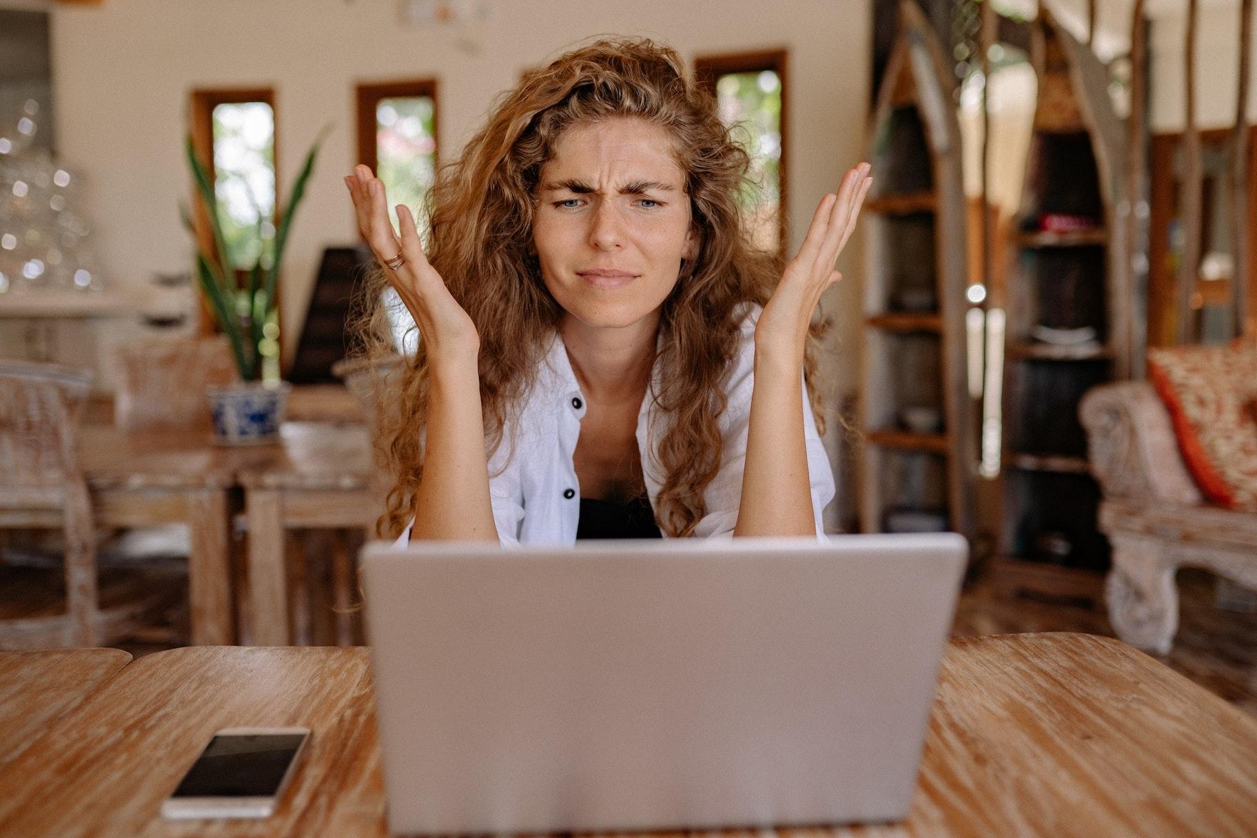 svantaggi lavoro freelance