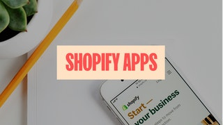 meilleures applications shopify