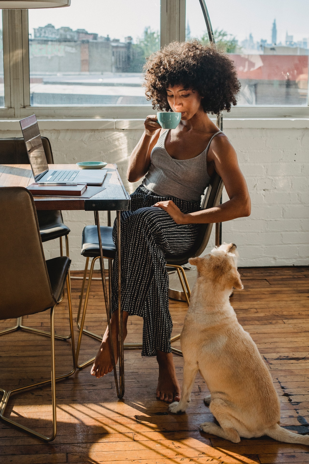 freelance lavori da casa