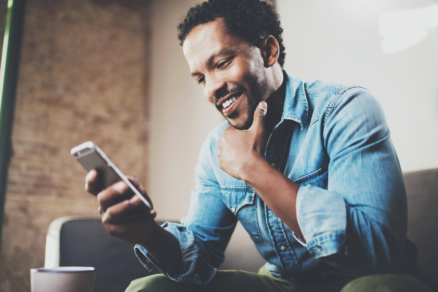 15 maneiras de ganhar seguidores no Facebook I Oberlo
