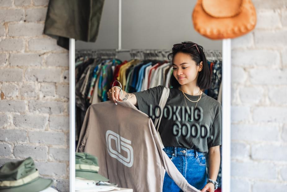 errori da evitare nella vendita di vestiti online