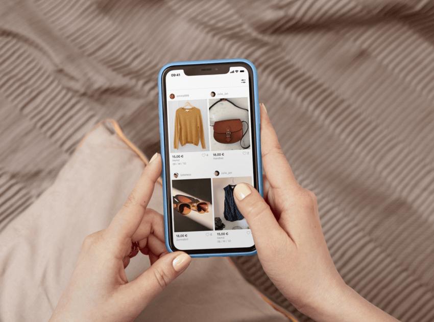 vendere vestiti online ecommerce
