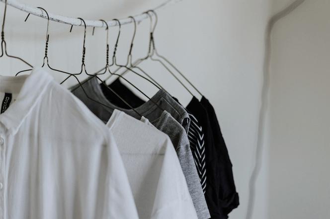 Os primeiros passos para abrir sua loja em uma plataforma para vender camisetas