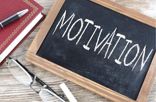 conceptos basicos de motivacion