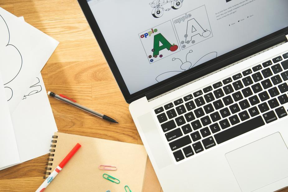 creare prodotti print on demand