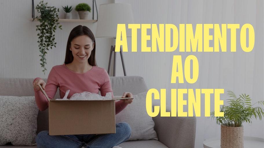Suporte ao cliente e sua importância no e-commerce | Oberlo