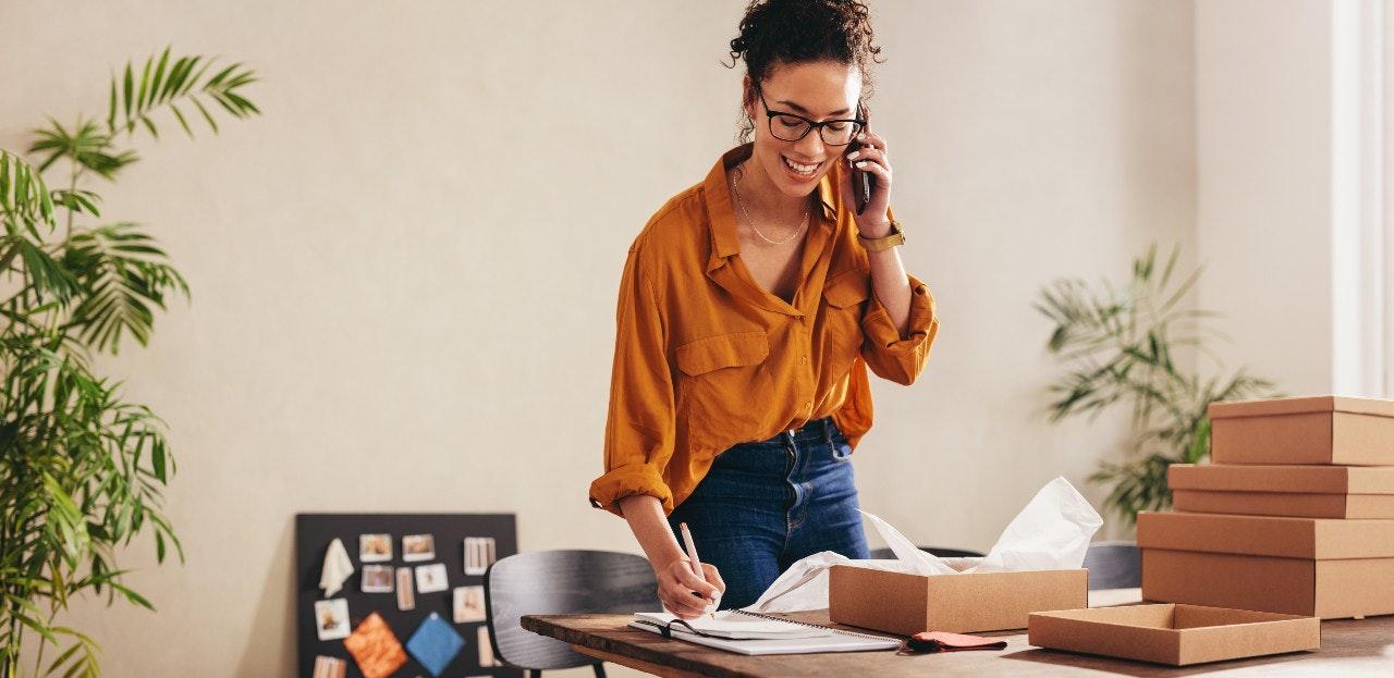 Qual a importância do atendimento ao cliente em um e-commerce?