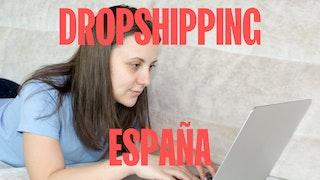 dropshipping españa
