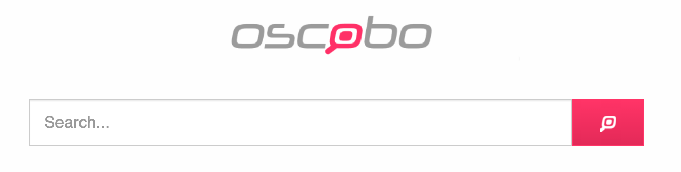 oscobo