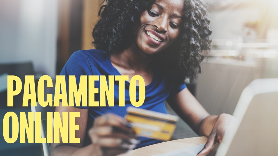 Pagamento online: métodos de pagamento para sua loja