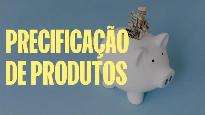 Precificação de produtos: as melhores estratégias para e-commerce