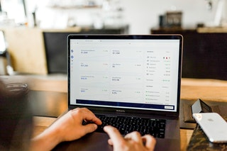 Shopify Pricing Plans 2021: Which Shopify Plan is Best?