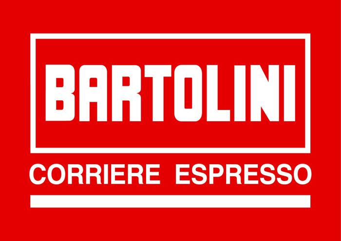 corrieri italiani bartolini