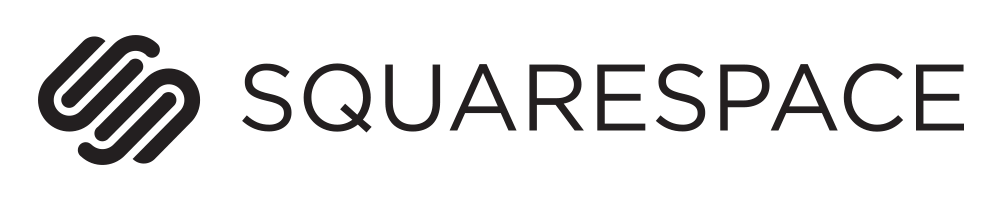 Simplest Ecommerce Platform: Squarespace