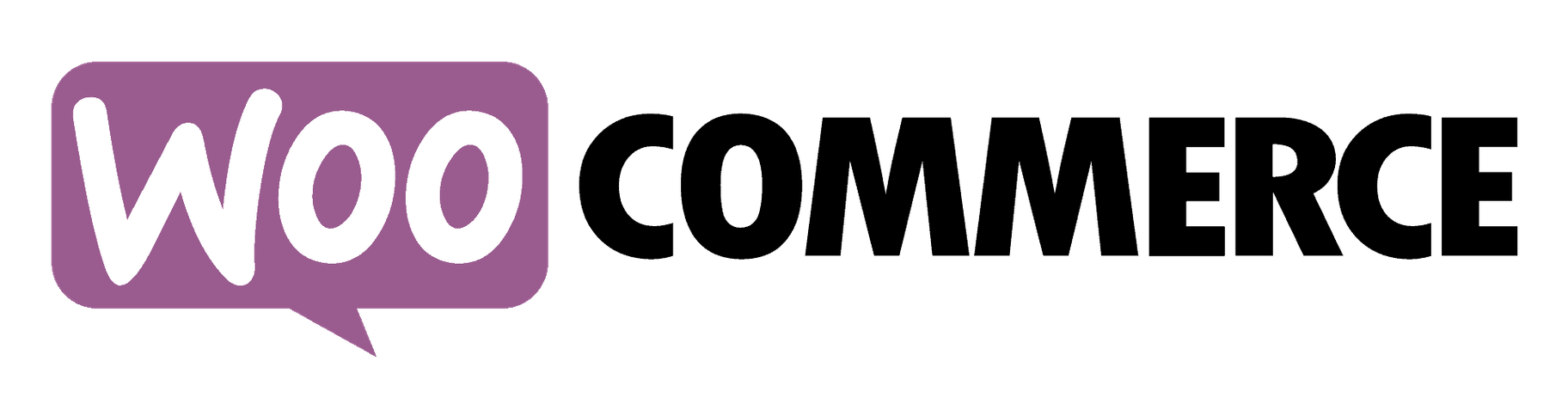 Open-Source Ecommerce Platform: WooCommerce