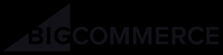 Ecommerce Platform Comparison: BigCommerce