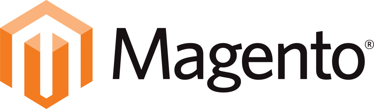 Ecommerce Platform Comparison: Magento