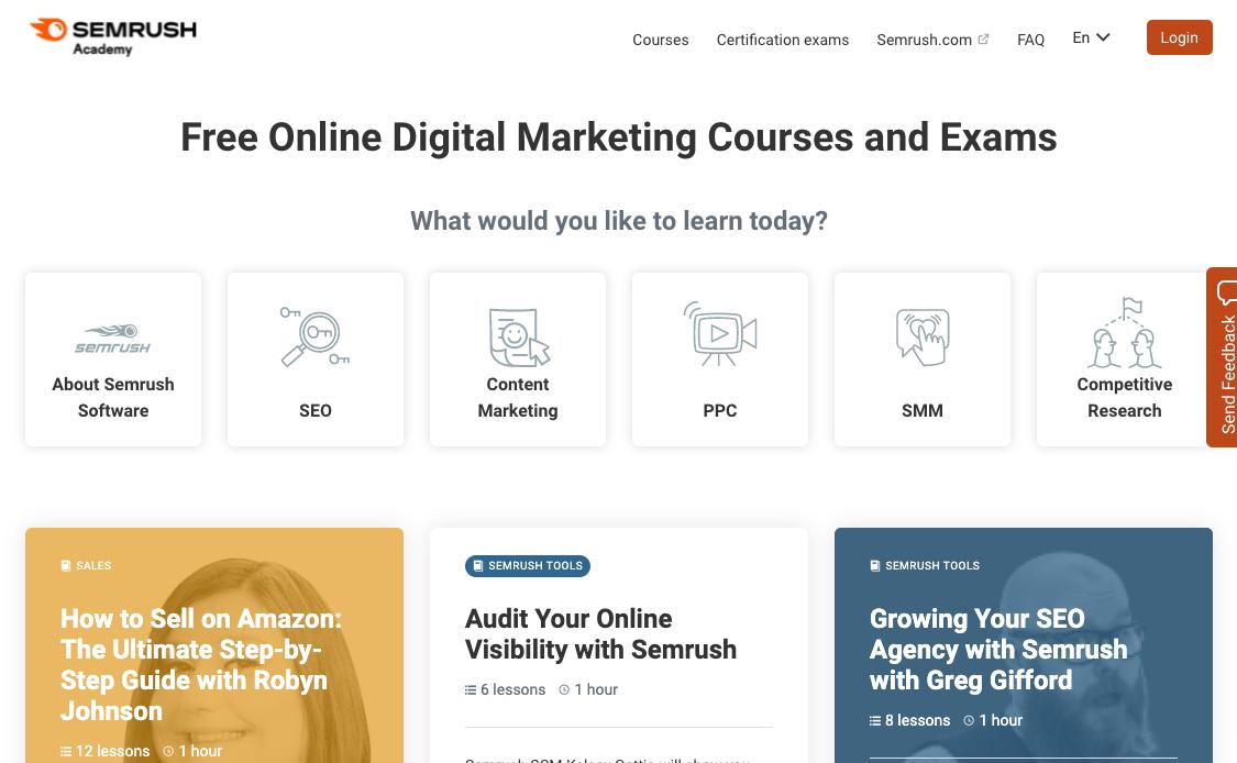corsi online con attestato gratis