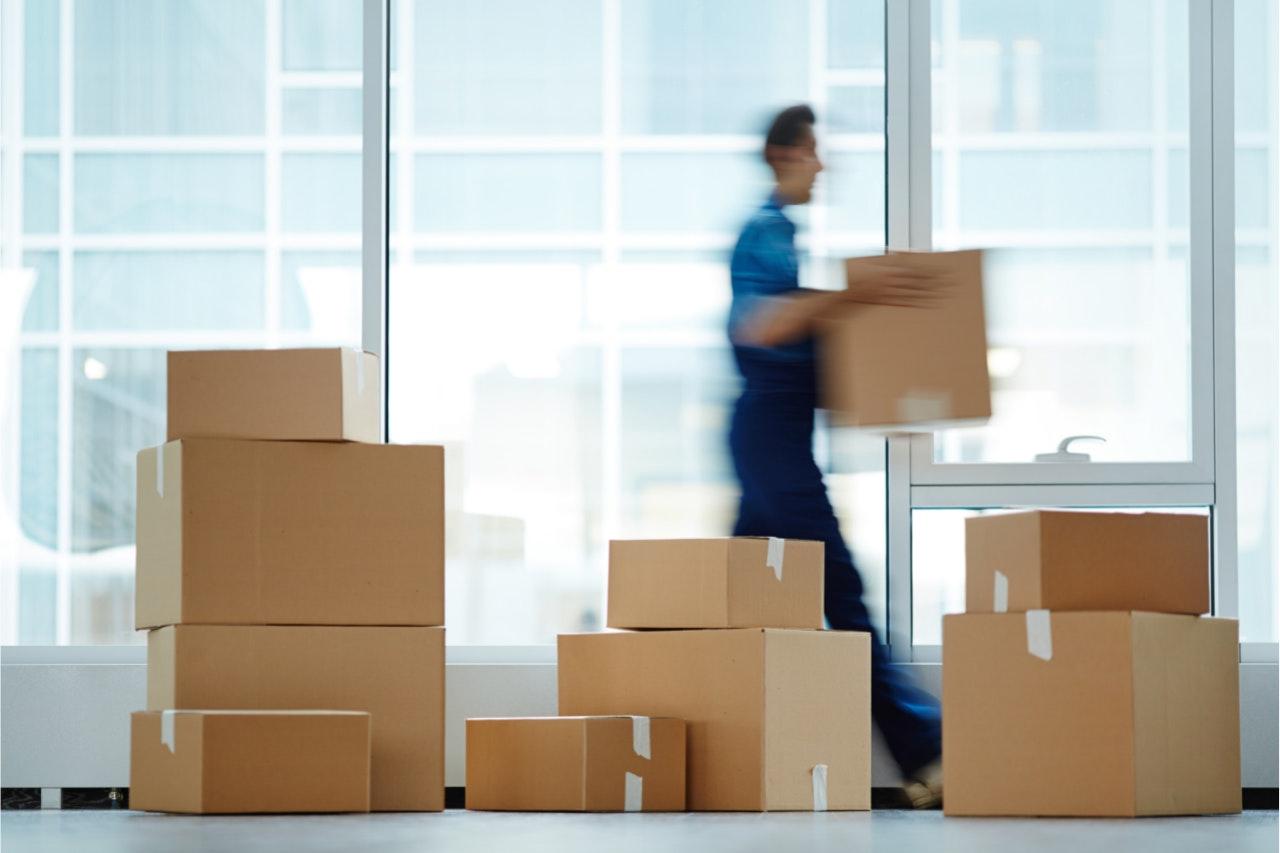 Como vender na Amazon com dropshipping: 6 passos