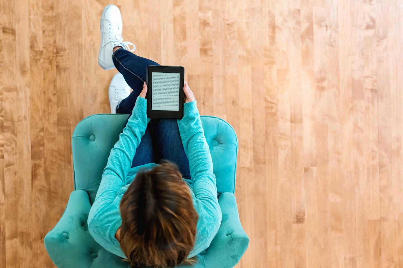 Quais são os produtos digitais mais vendidos?
