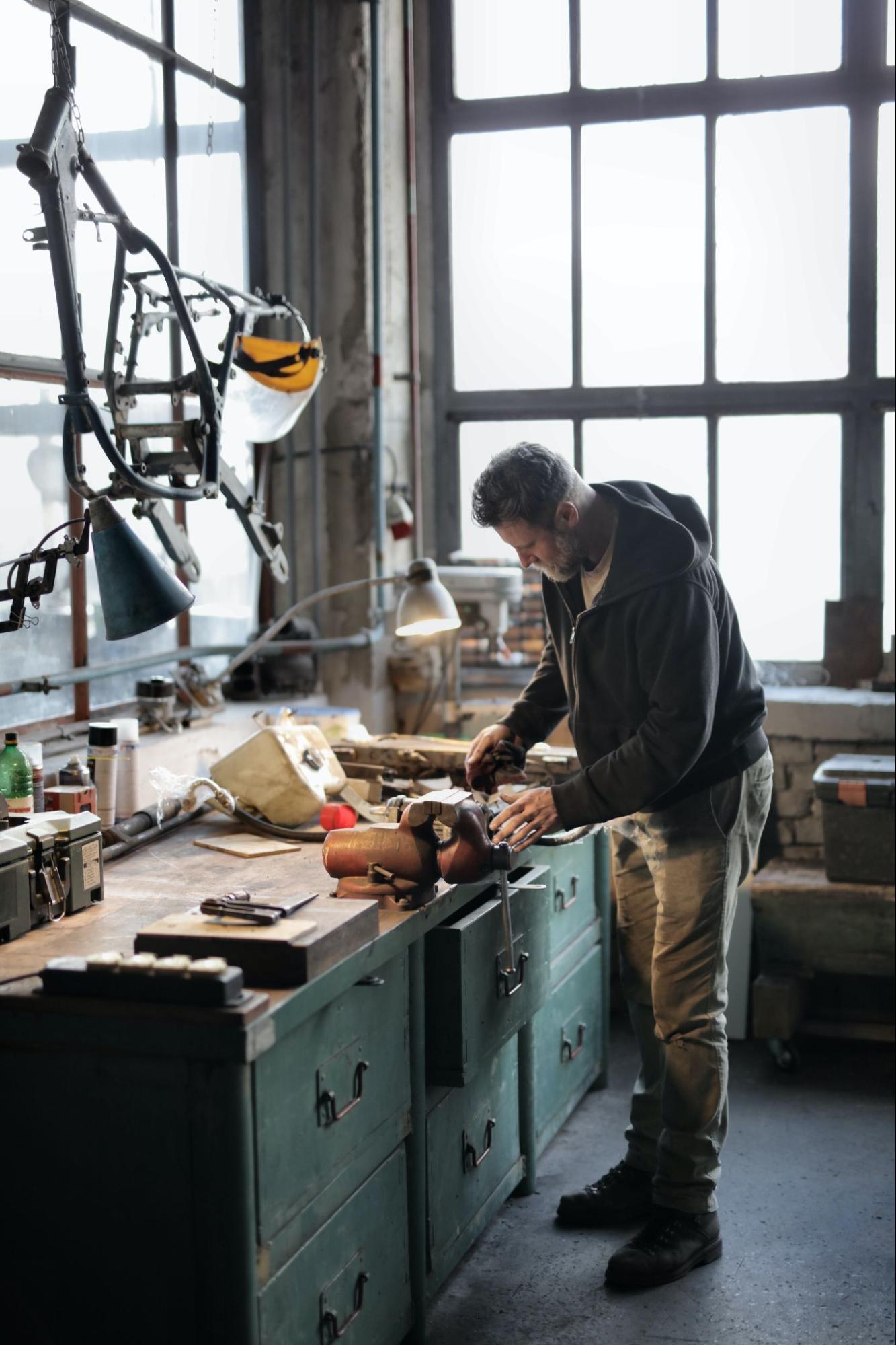 artigiano mobili