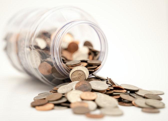 financiar un negocio