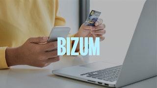 Bizum para tienda online