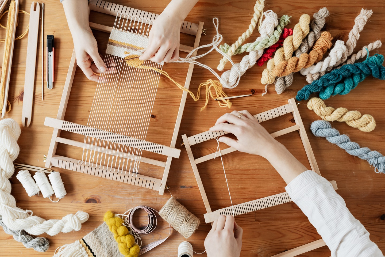 Como vender artesanato pela internet?