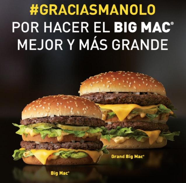 anuncios publicitarios ejemplos de publicidad informativa