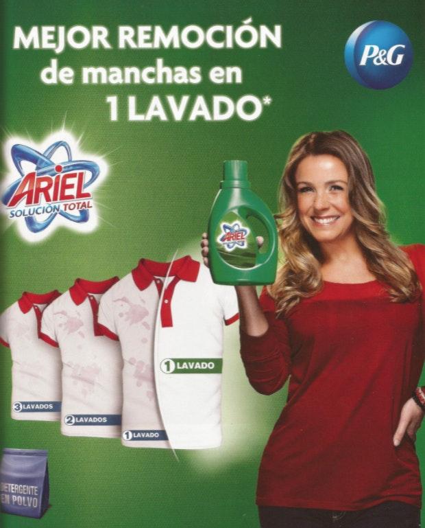 anuncios publicitarios ejemplos de publicidad persuasiva