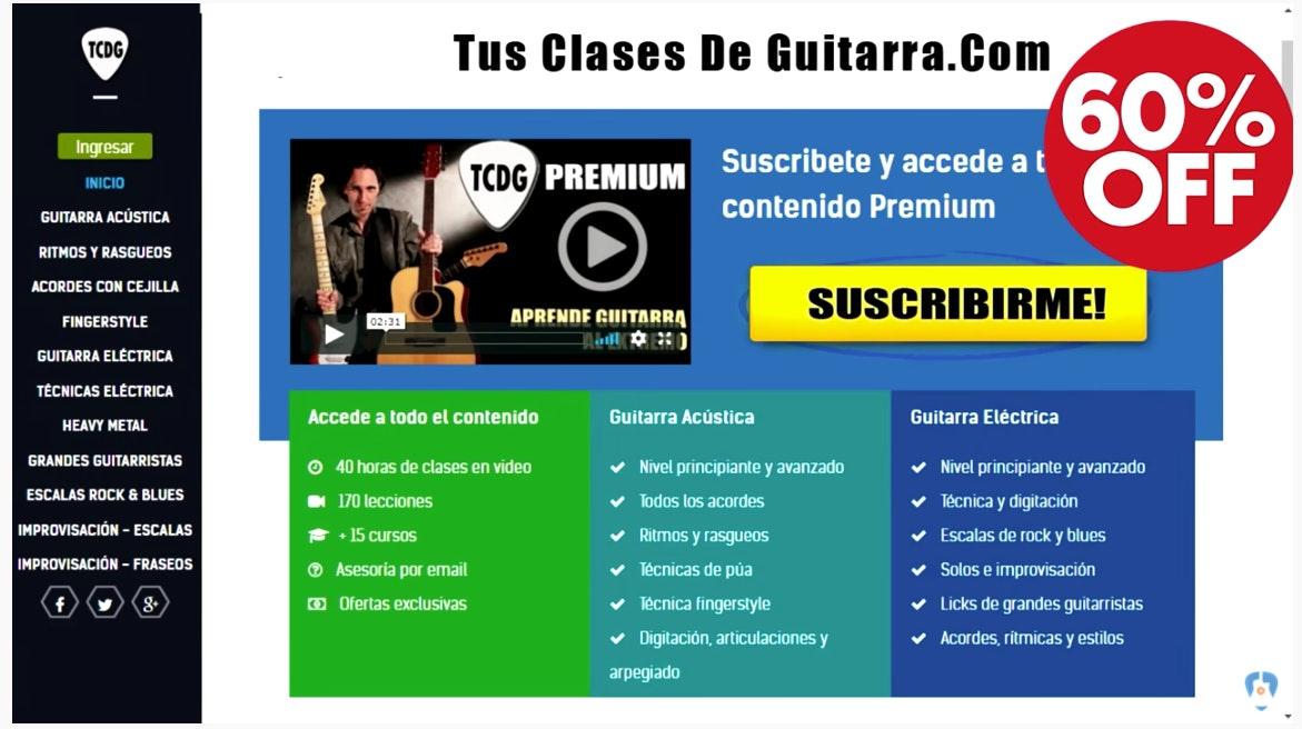 anuncios publicitarios ejemplos video