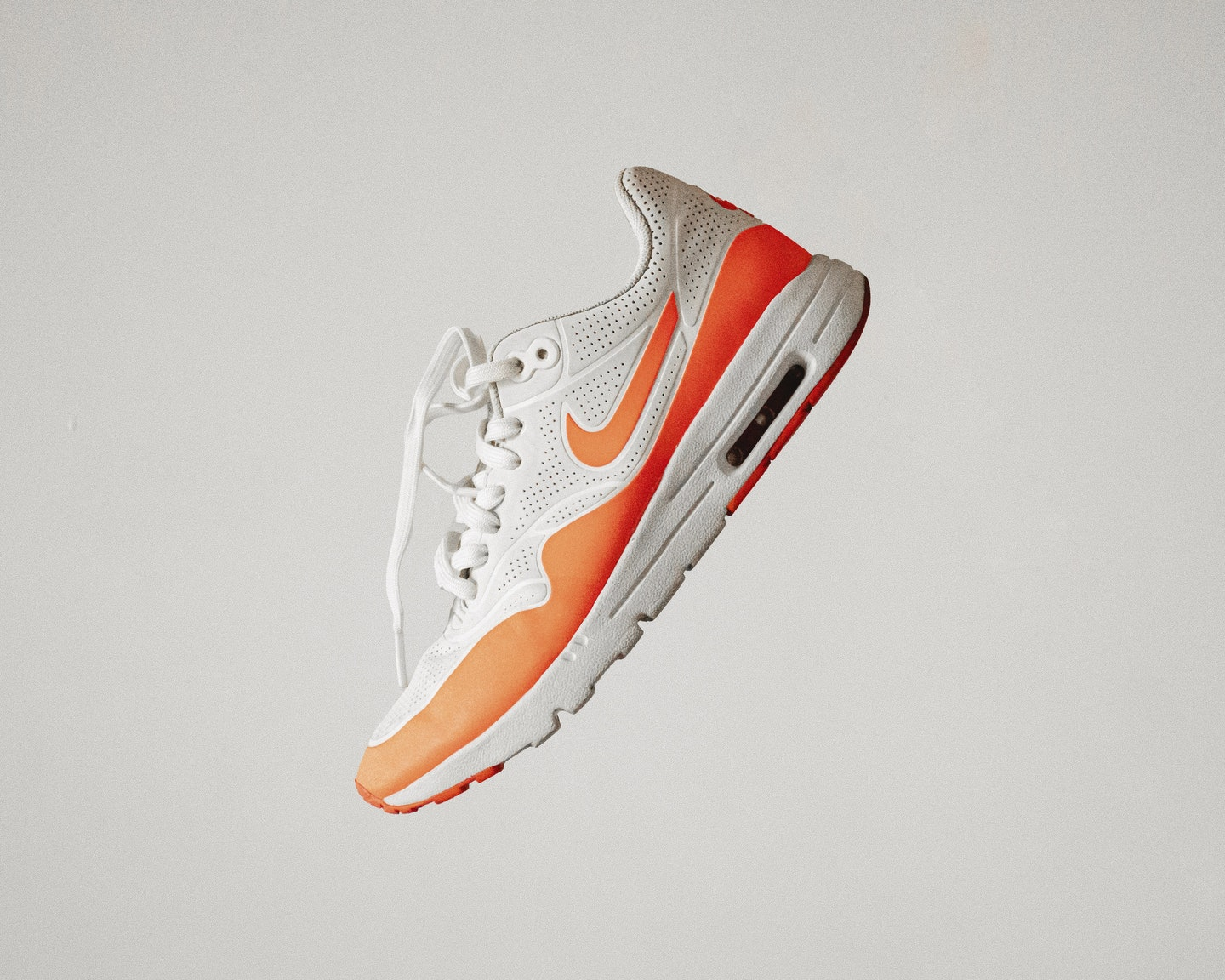 Exemple marque Nike
