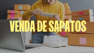 Venda de sapatos: como vender sapatos online em 2021 | Oberlo