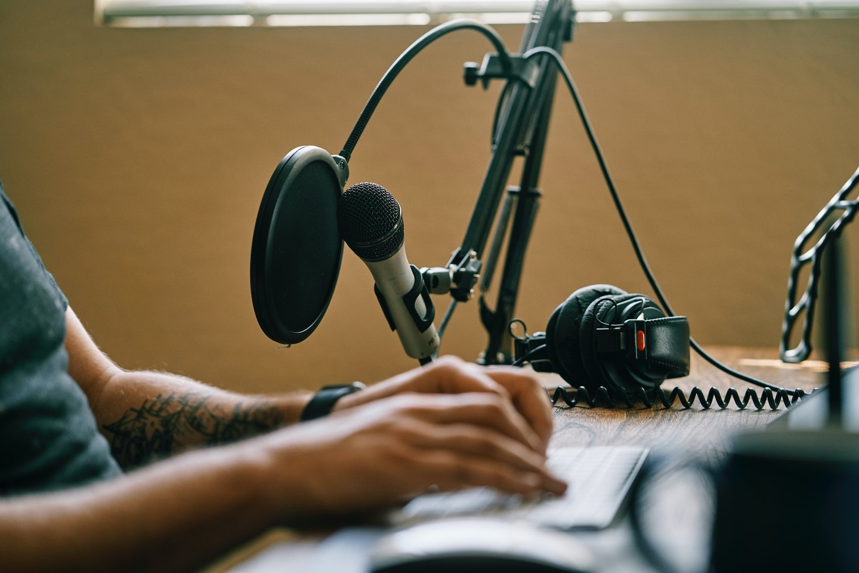 subir podcast a itunes