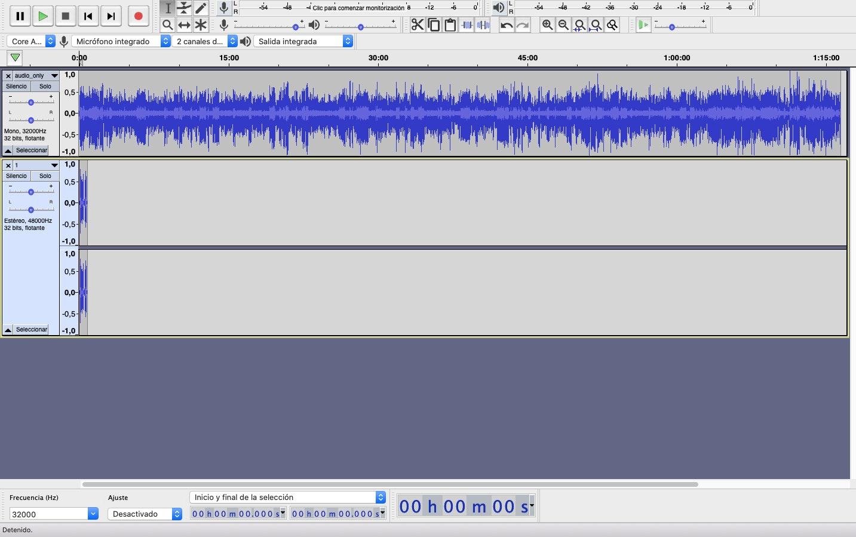 programa para grabar podcast