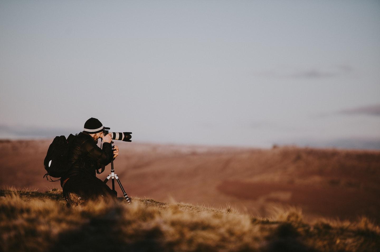 vender fotografias online