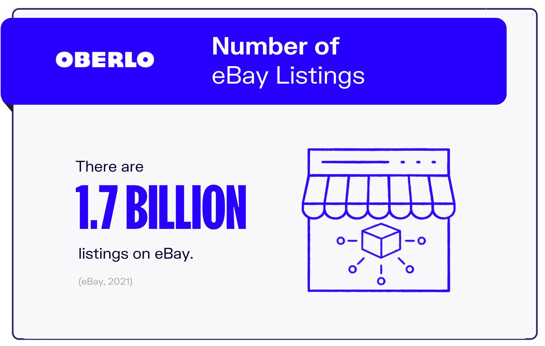 ebay statistics graphic 4