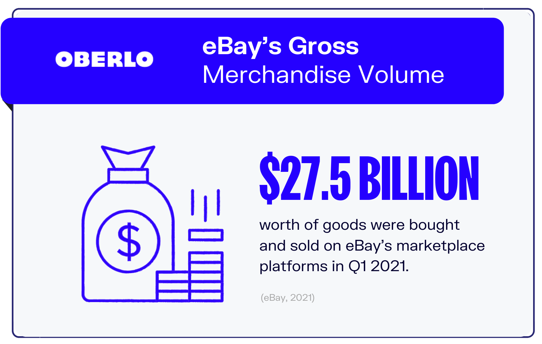 ebay statistics graphic 5