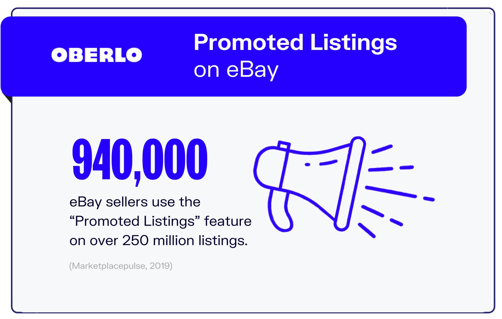 ebay statistics graphic 7