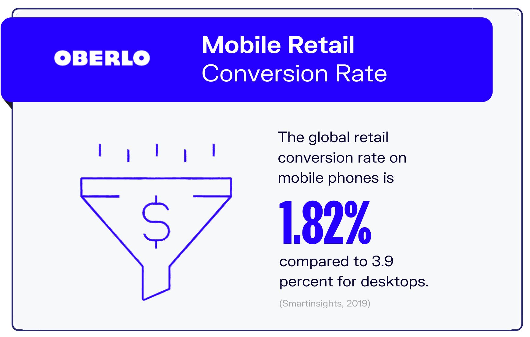 mobile usage statistics graphic 9