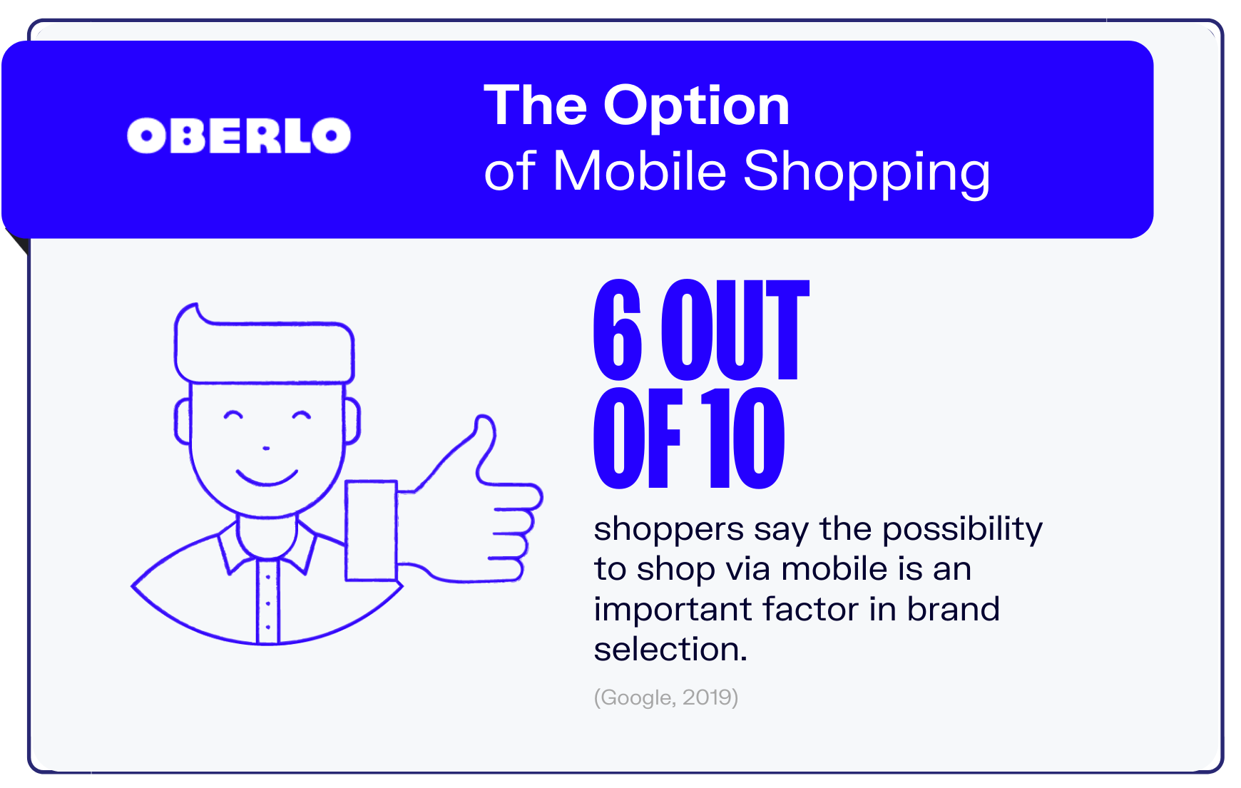 mobile shopping stat 5