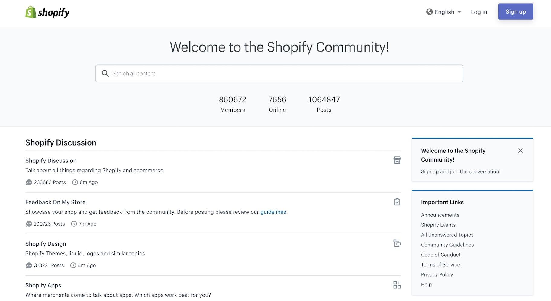 shopify vs etsy customer support