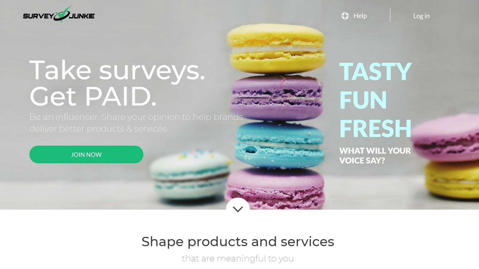 1630604595 survey junkie