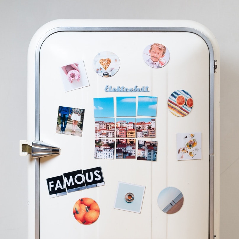 sell magnets online