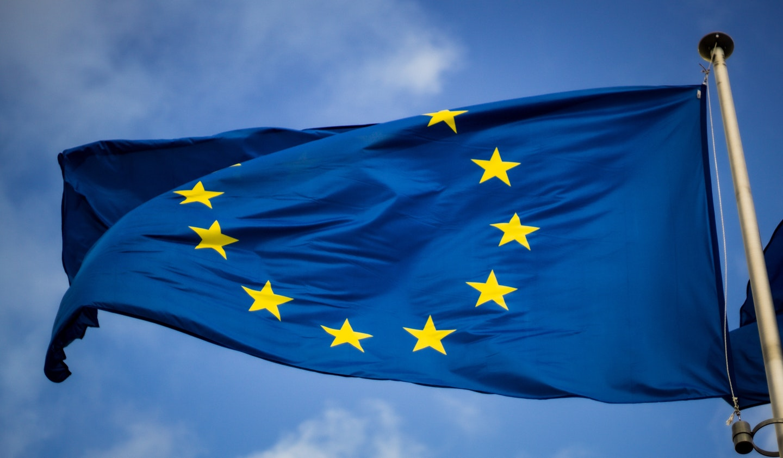 Dropshipping en Europe