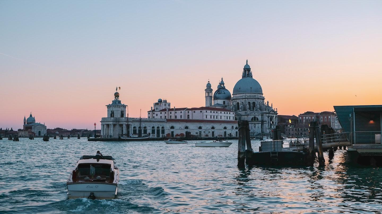 Dropshipping en Italie