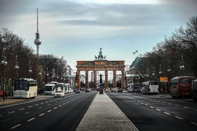 Dropshipping en Allemagne